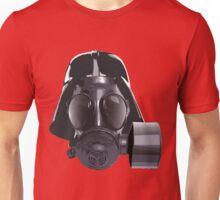 Vadermask Unisex T-Shirt