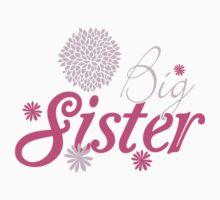 Big sister Kids Clothes