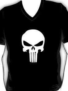 pun 3 T-Shirt