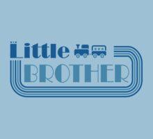 Little brother Kids Tee