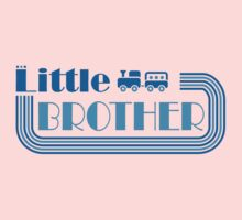 Little brother Kids Clothes