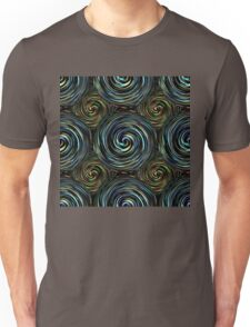 Abstract background 6 Unisex T-Shirt