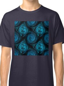 Abstract background 7 Classic T-Shirt
