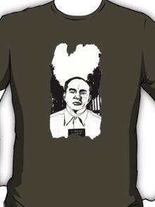 Mickey Cohen T-Shirt