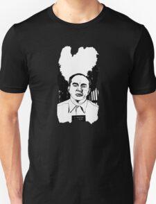 Mickey Cohen Unisex T-Shirt