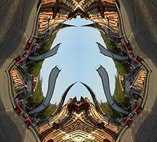 arch - free - Artcage by Artcage