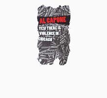 Al Capone II T-Shirt