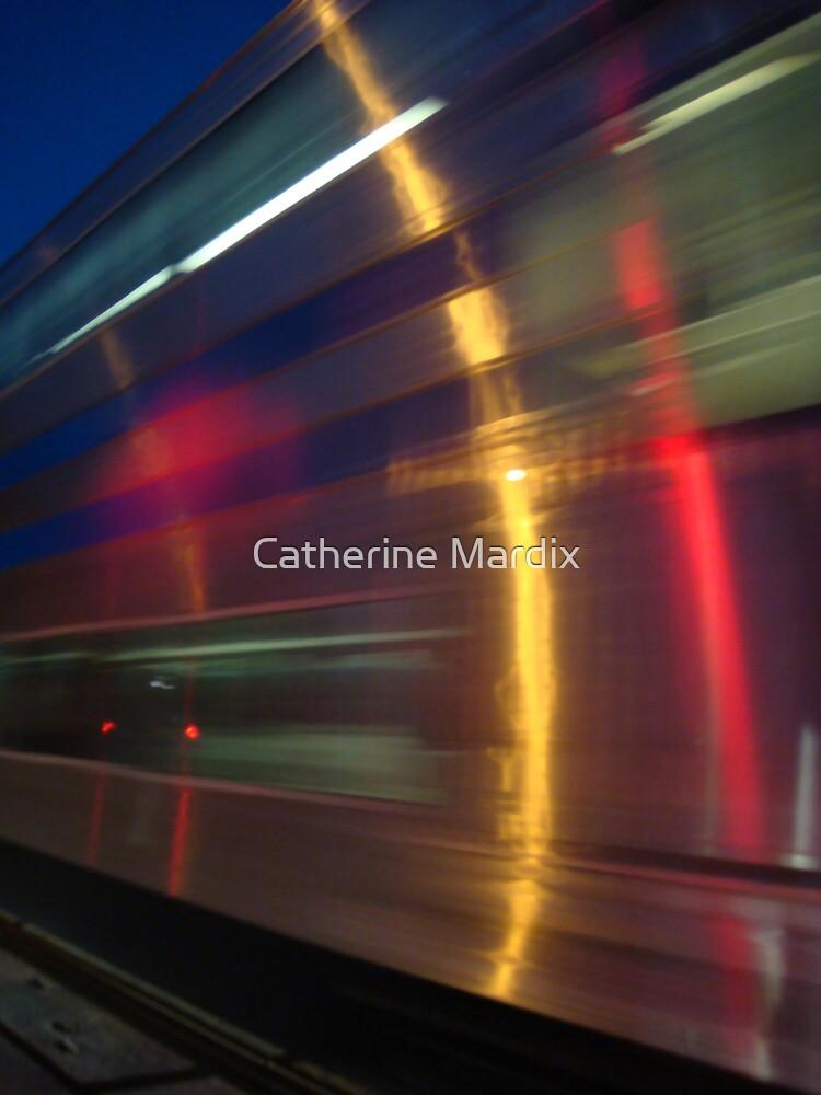 6:15 by Catherine Mardix
