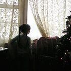 Is it Christmas yet? by Jamaboop