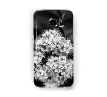 SUCTION [Samsung Galaxy cases/skins] Samsung Galaxy Case/Skin