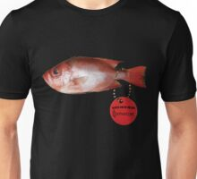 Save our Seas Unisex T-Shirt