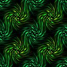 Abstract background 16 by Mikhail Palinchak