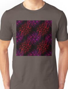 Abstract background 17 Unisex T-Shirt