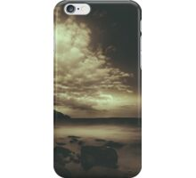 Hyperion iPhone Case/Skin