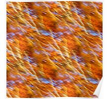 Abstract background 21 Poster