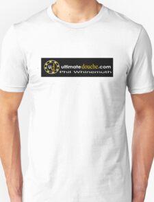 ultimate douche T-Shirt