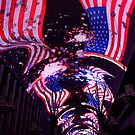 """Star Spangled Banner"" by Renee Hubbard Fine Art Photography"