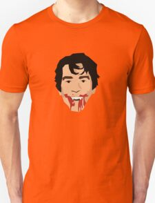 Deacon - What We Do In The Shadows T-Shirt