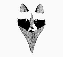Cat Muffin Unisex T-Shirt