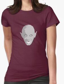Petyr - What We Do in the Shadows T-Shirt