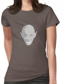 Petyr - What We Do in the Shadows Womens Fitted T-Shirt