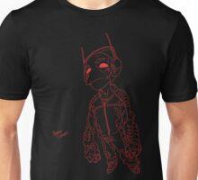 Bass Cadet Unisex T-Shirt