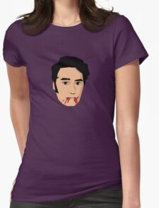 Viago - What We Do in the Shadows T-Shirt
