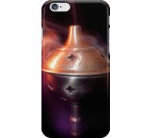 Heaven Scent iPhone Case/Skin