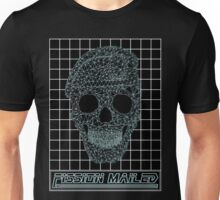 Fission Mailed! Unisex T-Shirt