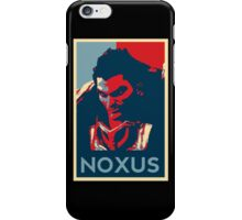Darius - League of Legends iPhone Case/Skin