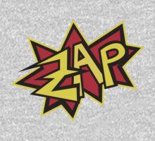 Zapp by katjacasper