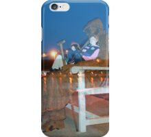 Freddie and the Dreamers iPhone Case/Skin