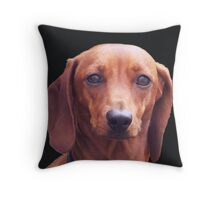 Its all about me! Throw Pillow