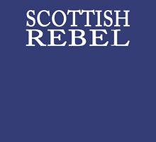 Scottish Rebel Unisex T-Shirt