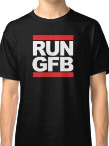 Run GFB Classic T-Shirt