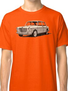 MG 1100 Classic T-Shirt