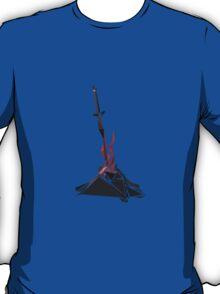 Bonfire T-Shirt