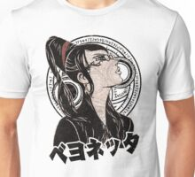 The Witch 03 Unisex T-Shirt