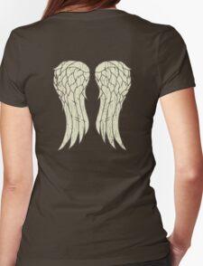 Daryl's Wings T-Shirt