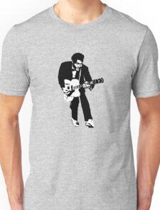 GO! GO! Unisex T-Shirt