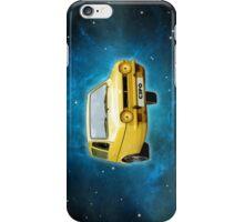 C3PO RELIANT ROBIN iPhone Case/Skin