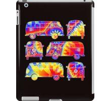 tripmobile iPad Case/Skin