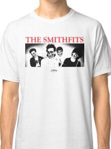 The SmithFits Classic T-Shirt
