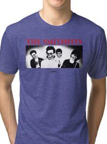 The SmithFits Tri-blend T-Shirt