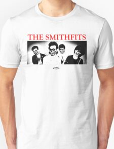 The SmithFits T-Shirt