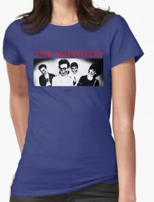 The SmithFits Womens Fitted T-Shirt