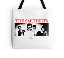 The SmithFits Tote Bag