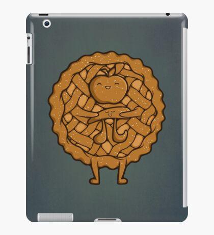 Apple Pi iPad Case/Skin
