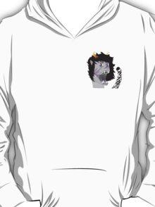 Robot Jayson T-Shirt