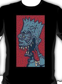 High Bart  T-Shirt